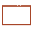 Fotograf Gert Laursen, Skive